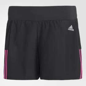 Shorts OZ SHORT W