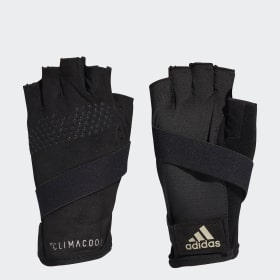 Climacool Handschuhe