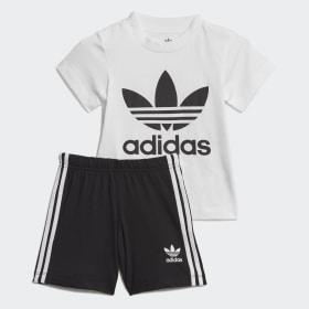01ec409493556 Survêtements pour Enfants | Boutique Officielle adidas
