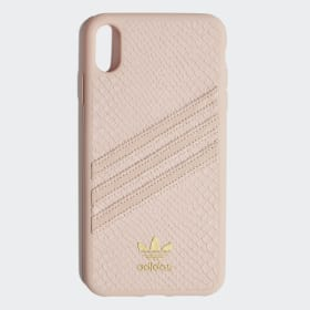 Molded Snake Case iPHONE XS Max