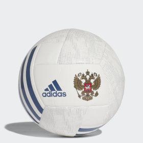 Bola Rússia