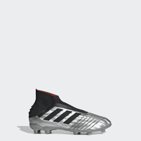 2a909d66e adidas Football Boots   Shoes