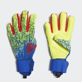 Rękawice Predator Pro
