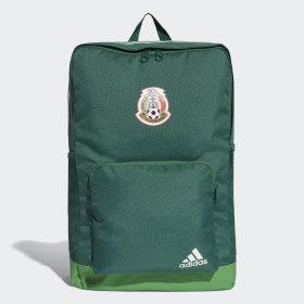 Mochila Mexico 2018