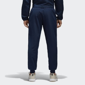Essentials Stanford 2.0 Pants