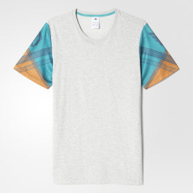Camiseta Dame Honor