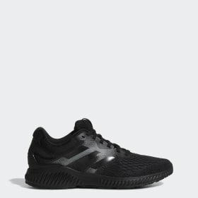 Sapatos Aerobounce