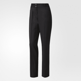 Essentials Lightweight Trousers