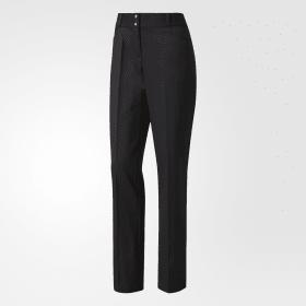 Pantalón Essentials Lightweight