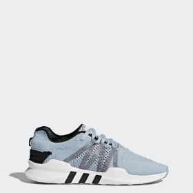 EQT Racing ADV Primeknit Shoes