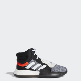 Tênis Marquee Boost