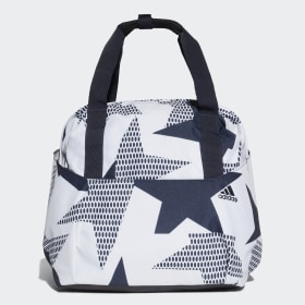 e1584db89bd Shoulder Bags For Women | adidas Official Shop
