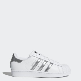 944086851dc Witte Sneakers| adidas NL