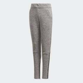 adidas Z.N.E. 3.0 bukser
