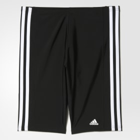 Jammer adidas 3-Stripes