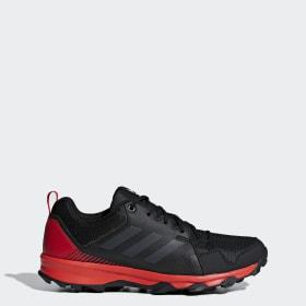 TERREX Tracerocker sko