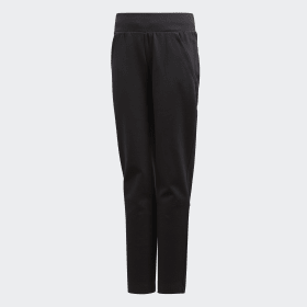 Spodnie adidas Z.N.E. Striker