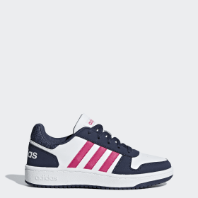 0dbf8c0c3e9c33 Kinder-Outlet  bull  adidas  reg