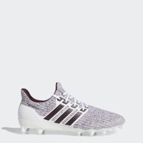 Ultraboost Cleats