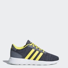 Sapatos Lite Racer