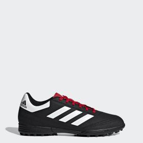 Soccer Shoes For Sale >> Men S Sale Soccer Shoes Adidas Us