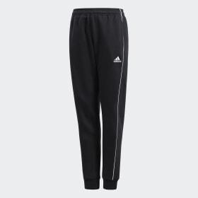 Sportovní kalhoty Core 18