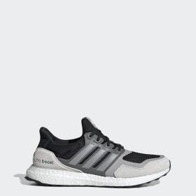 Sapatos Ultraboost S&L