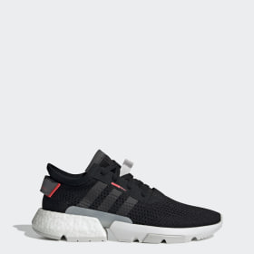 timeless design b09fe 3ca3a Men s Shoes Sale. Up to 50% Off. Free Shipping   Returns. adidas.com