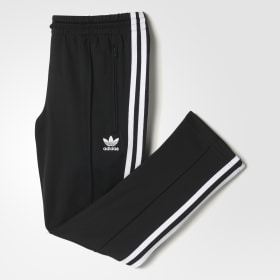 Pants Originals Cigarette