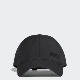 Classic Six-Panel Lightweight Caps