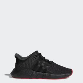 Sapatos EQT Support 93/17