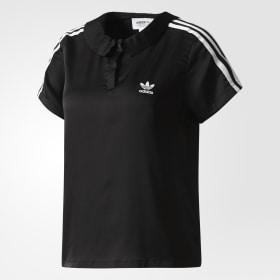 Koszulka polo 3-Stripes Polo Shirt