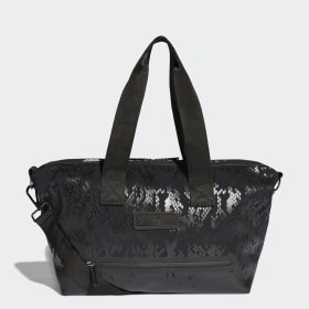 Women adidas by Stella McCartney. Small Studio Bag. £99.95. 1 · Small  Studio Bag a64f13f399d2d