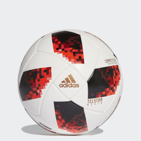Ballon de match FIFA World Cup Knockout