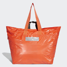 Bolsa Fashion Bag L