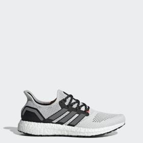 Sapatos SPEEDFACTORY AM4TKY