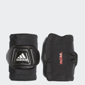 Freak Elbow Pad