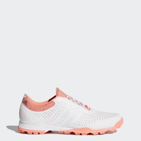 Sapatos adipure Sport
