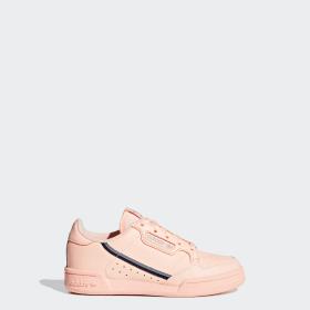 e891f9b15d6 Roze Schoenen| adidas NL