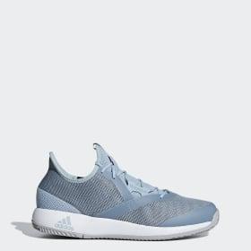 Sapatos adizero Defiant Bounce