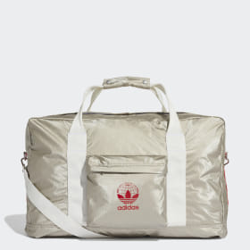 Bolso Deportivo Oyster Holdings