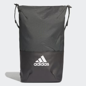 adidas Z.N.E. Core Backpack d342a11f57