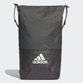 Mochila adidas Z.N.E. Core