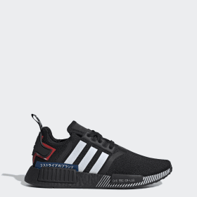 3b0c6f229 Men s NMD R1 Shoes -Free Shipping   Returns