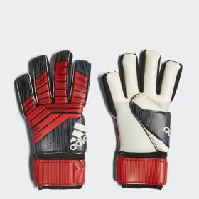 Brankářské rukavice Predator League