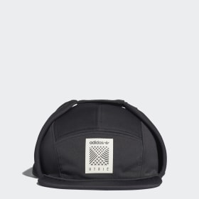CAP FLAP CAP