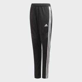 Spodnie treningowe Tiro 19