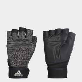 Primeknit Gloves