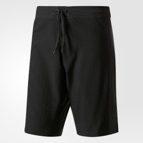 Szorty Crazytrain Ultra Strong Shorts