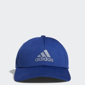 Franchise Stretch-Fit Hat